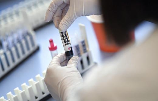 В Ужгороді за добу виявили 46 нових випадків коронавірусу