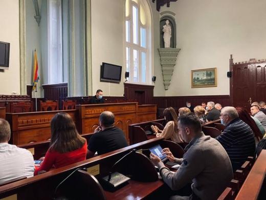 50 тисяч - за відмінну оцінку зі ЗНО: у Мукачеві запроваджуть освітню ініціативу