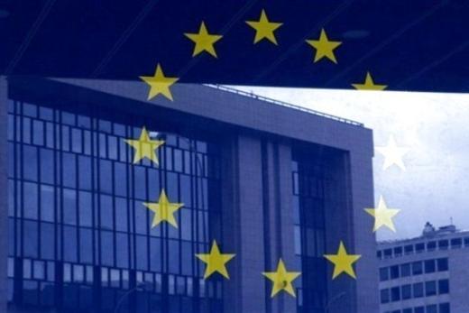 Рада Євросоюзу продовжила економічні санкції проти Росії на пів року