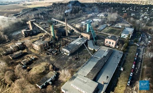 В Україні створили комісію для розслідування збитковості вугільних шахт