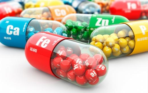 COVID і імунітет: чи так необхідні вітаміни C, D і цинк, як про них говорять