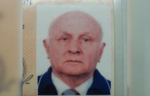 Правоохоронці Мукачева з'ясовують особу чоловіка, тіло якого було знайдено сьогодні