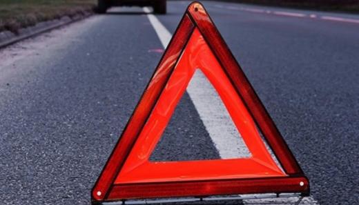 ДТП через ожеледицю: як водієві отримати компенсацію