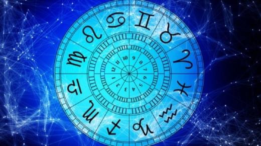 Гороскоп на 21 грудня для всіх знаків зодіаку
