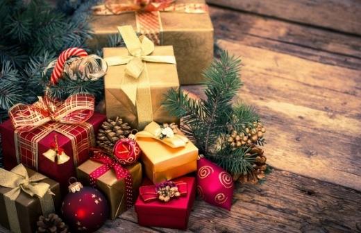Благодійники почали збір коштів для дітей до новорічно-різдвяних свят (ВІДЕО)