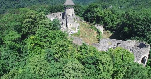 Завтра в Ужгороді обговорять туристичні локації Ужанської долини
