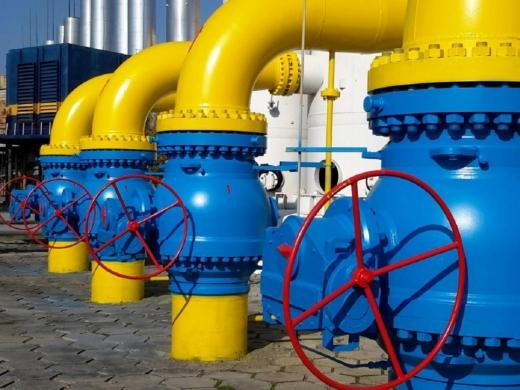 """Опалення знов подорожчає, бо """"Нафтогаз"""" підняв ціни для теплоенерго"""