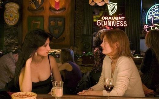 7 небанальних новорічних фільмів, про які ви не чули