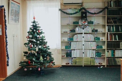 """""""Свято наближається"""": ідеї новорічного декору від креативних ужгородців"""