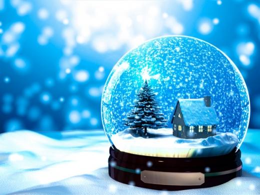 Гороскоп на тиждень 28 грудня – 3 січня 2021 для всіх знаків зодіаку