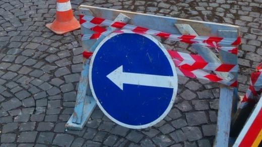 В Ужгороді можливе ускладнення проїзду: деталі