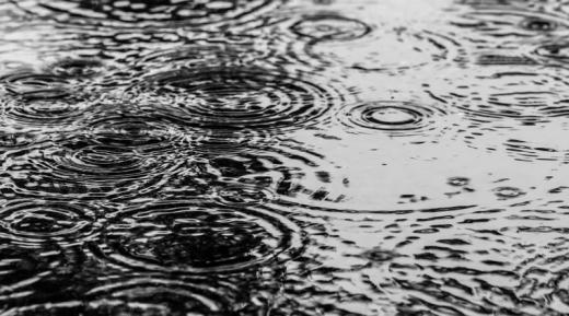 У новорічну ніч стрибатимемо по калюжах та будемо розмахувати парасольками — синоптик про погоду 31 грудня