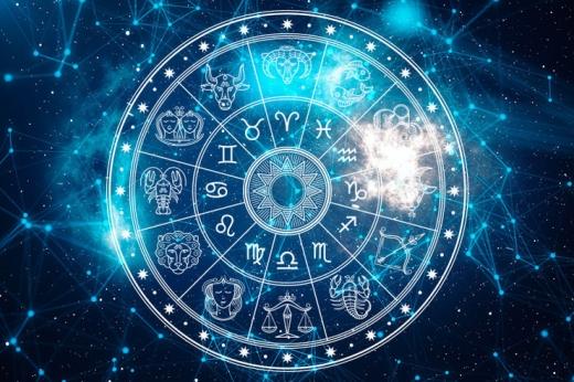 Гороскоп на 30 грудня для всіх знаків зодіаку