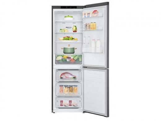 Холодильники LG: якими вони бувають?