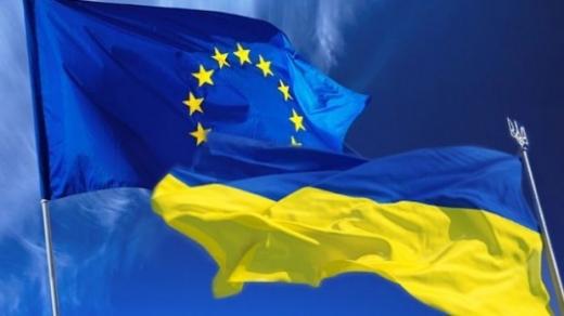 З 1 січня українські товари отримають вільний доступ на ринок Великобританії