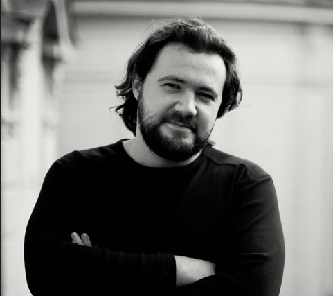 Колишній головний архітектор Львова зняв влог про Ужгород