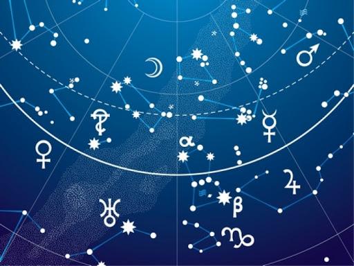 Гороскоп на 13 січня: що чекає на молодика Дів, Стрільців, Риб та інші знаки Зодіаку