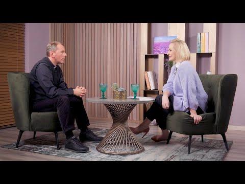 Закарпатський священнослужитель – про духовну боротьбу з депресією та тривогою