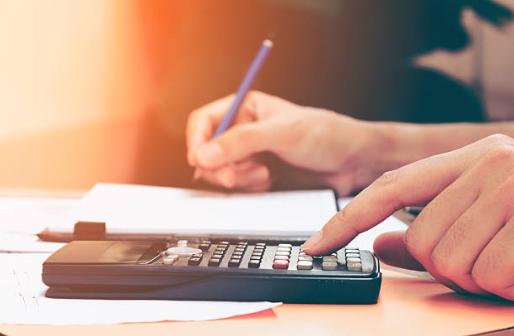 «Спрощенці» Закарпаття сплатили до місцевих бюджетів майже 663 млн грн єдиного податку