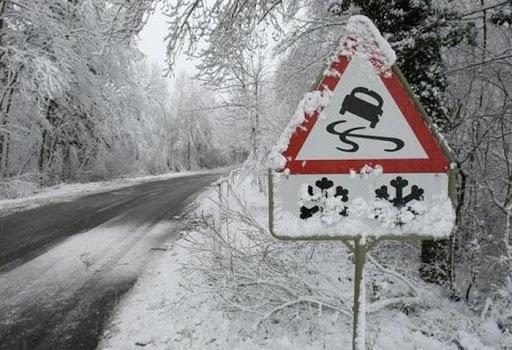 Синоптики попереджають закарпатців про погіршення погодних умов
