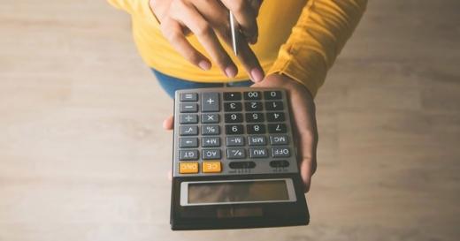 З 1 січня зросли податки для ФОП