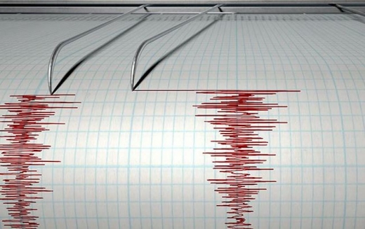 Що відомо про нічний землетрус на Закарпатті: деталі