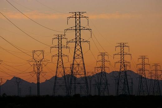 У Швеції частка відновлюваних джерел у валовому кінцевому споживанні енергії склала 56,4%