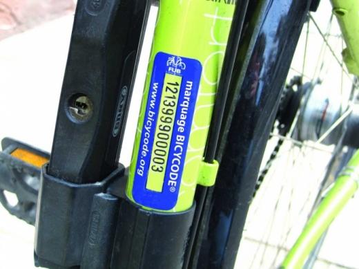 У Франції запровадили реєстрацію велотранспорту з видачею номера