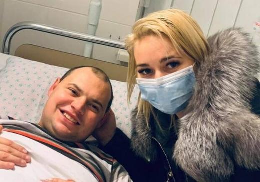 Помер закарпатець, якому нещодавно пересадили серце у Львові
