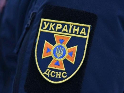 Управління ДСНС у Закарпатській області озвучили кількість пожеж за 2020 рік