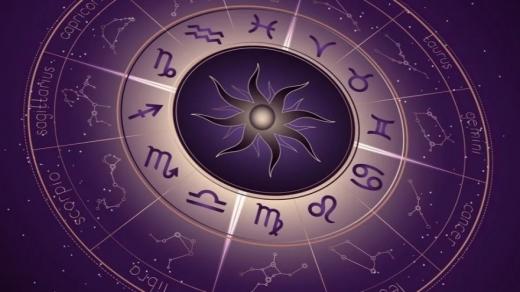 Гороскоп на 6 січня для всіх знаків зодіаку