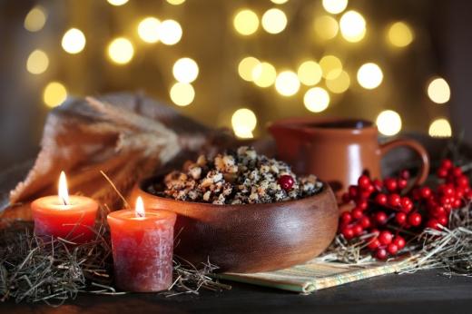 У скільки обійдеться українцям карантинний різдвяний стіл