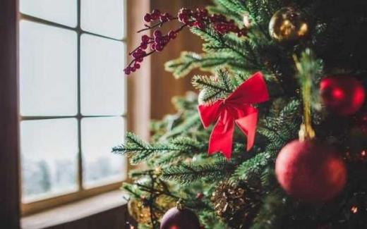 Синоптики розповіли, якої погоди чекати на Різдво