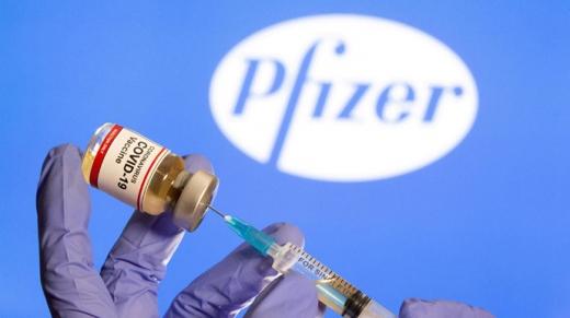 В Ізраїлі виключили можливість контрабанди вакцин до України