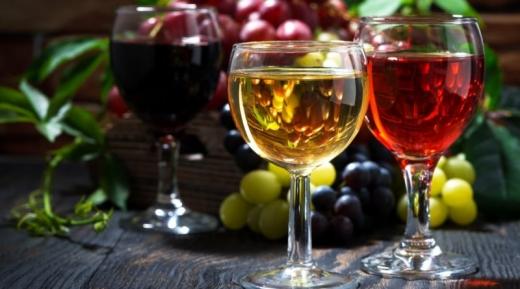 У Мукачеві відбудеться онлайн фестиваль вина