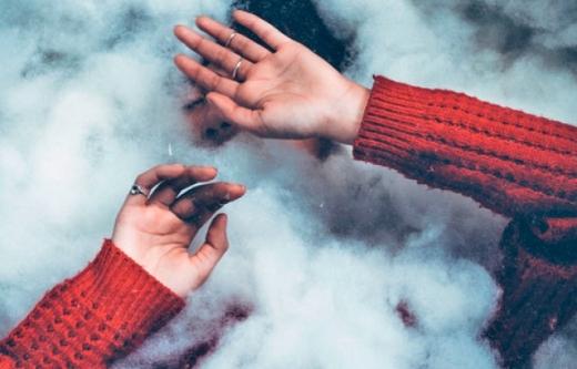На Хустщині двоє людей отруїлися чадним газом