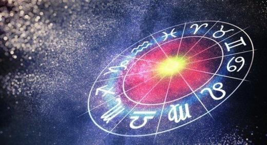 Гороскоп на 10 січня: що чекає Скорпіонів, Тельців та інші знаки зодіаку