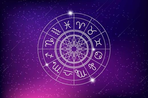 Гороскоп на тиждень 11 – 17 січня 2021 для всіх знаків Зодіаку
