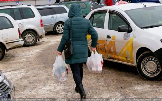 Молдова повністю заборонила продаж пластикових пакетів і одноразового посуду
