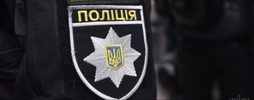 В Ужгороді поліцейські розкрили крадіжку майна з церкви
