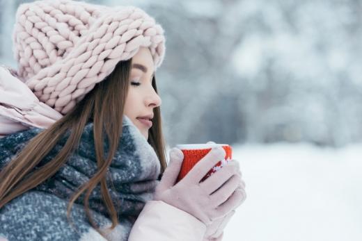 В МОЗі попереджають про морози і дають поради, як уникнути переохолодження
