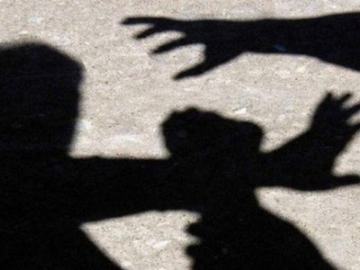 Розбійний напад на жінку в Ужгороді: нові подробиці від прокуратури