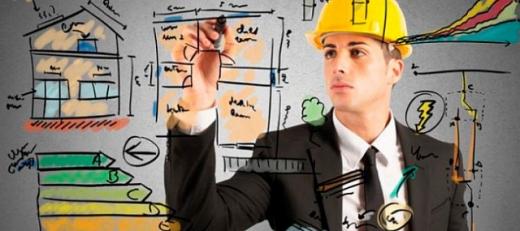 В Україні видали 5 тис енергетичних сертифікатів будівель за рік