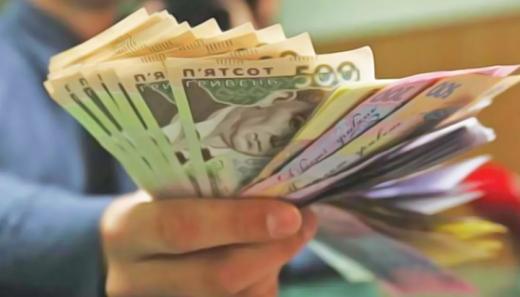 Закарпатські податківці встановили факт формування штучного кредиту 3,33 млн гривень
