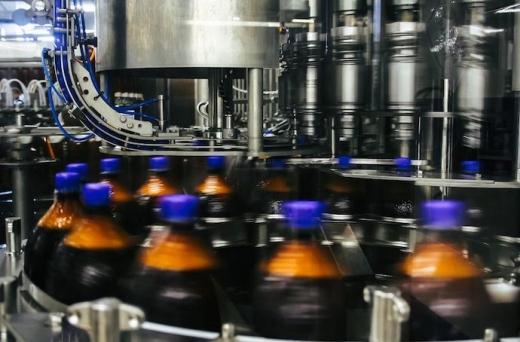 PepsiCo хоче досягти екологічної нейтральності до 2040 року