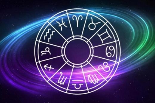 Гороскоп на 15 січня: що чекає сьогодні на Тельців, Дів, Козерогів та інші знаки Зодіаку
