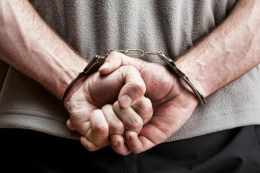 Раніше судимий закарпатець знову зважився на злочин