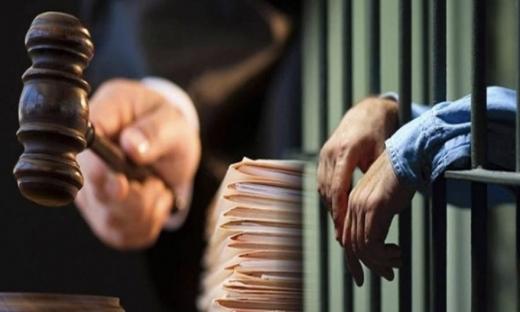 28-річному мукачівцю загрожує 6 років неволі за серію крадіжок