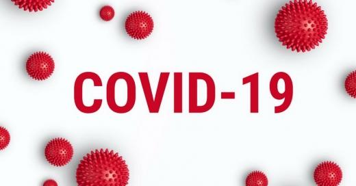 У світі вже понад 2 млн людей померли від ускладнень COVID-19. Найбільше — у США та Бразилії