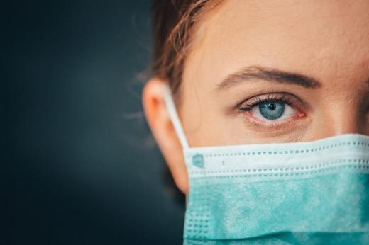 Навіть не помітили: 10 ознак, що ви вже перехворіли на COVID-19 і маєте імунітет